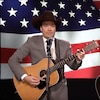 Adam Sandler, Jimmy Fallon, The Tonight Show