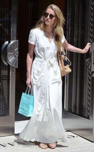 ESC, BBQ Outfits, Amber Heard