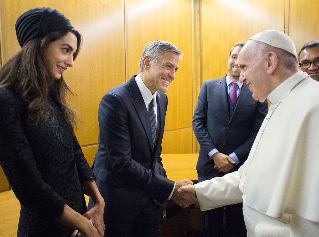 http://akns-images.eonline.com/eol_images/Entire_Site/2016430/rs_1024x759-160530102730-1024-George-Clooney-Amal-Clooney-Pope-Francis-J1R-053016.jpg
