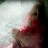 Gwen Stefani, Misery Music Video