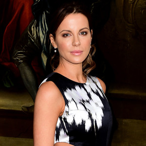 Kate Beckinsale, Dior Cruise