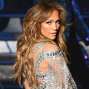 Jennifer Lopez's Secret Booty Weapon Is...   E! News  Jennifer Lopez