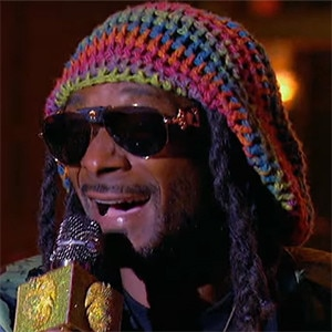 Snoop Dogg, Lip Sync Battle