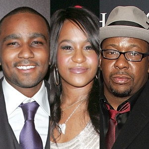 bobbi kristina brown wikipedia