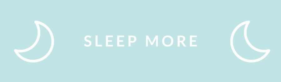 ESC: Lazy Girl Tips