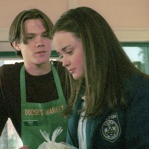 Gilmore Girls, Jared Padalecki