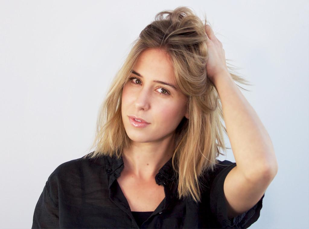 ESC: Sara Kitnick