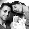 Greg Rikaart, Rob Sudduth, Instagram