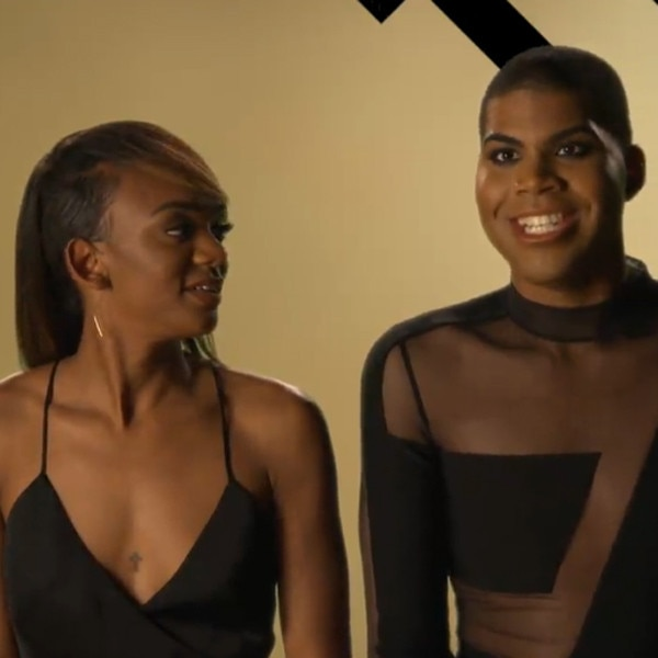 Elisa Johnson, EJ Johnson, EJNYC, EJNYC 101