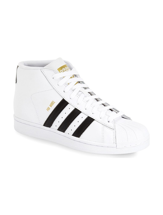 ESC: Hightop Sneakers Market