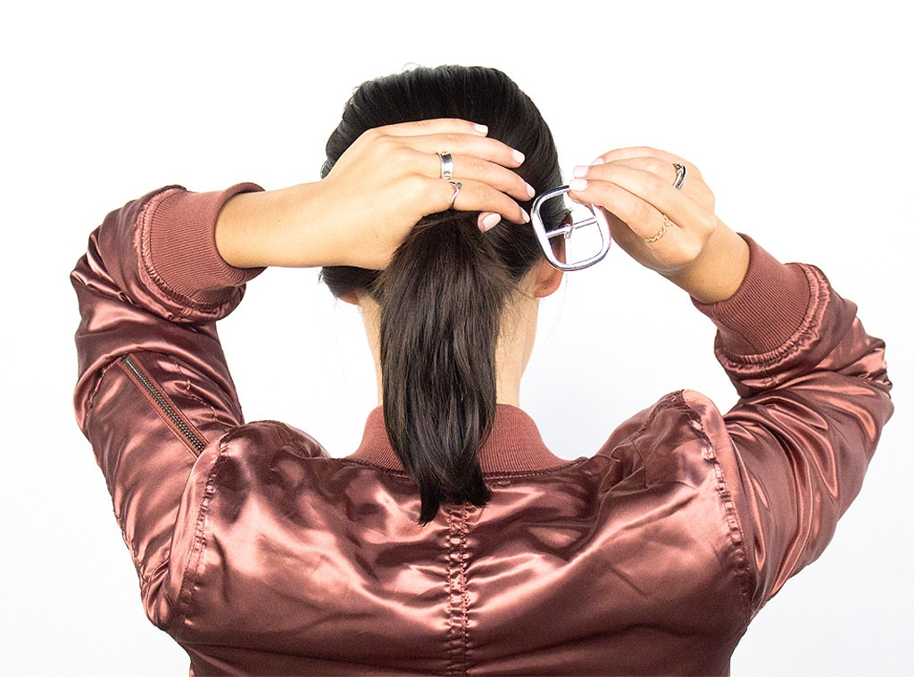 ESC, Hairstyles