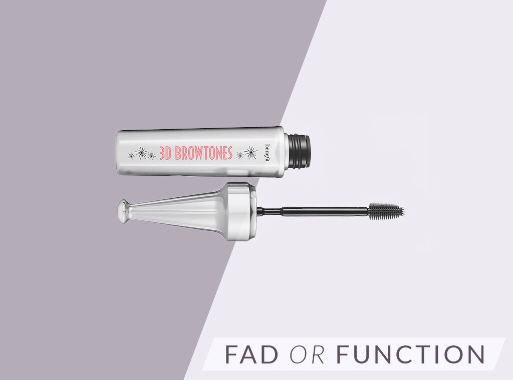 ESC: Fad or Function
