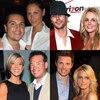 Michael Wainstein, Jules Wainstein, Nick Lachey, Jessica Simpson, Britney Spears, Kevin Federline, Jon Gosselin, Kate Gosselin