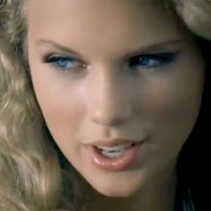 Taylor Swift, Ten Years Anniversary of 'Tim McGraw'