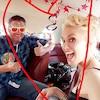 Blake Shelton, Gwen Stefani, Birthday