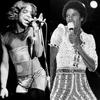 Prince, Michael Jackson, 1979