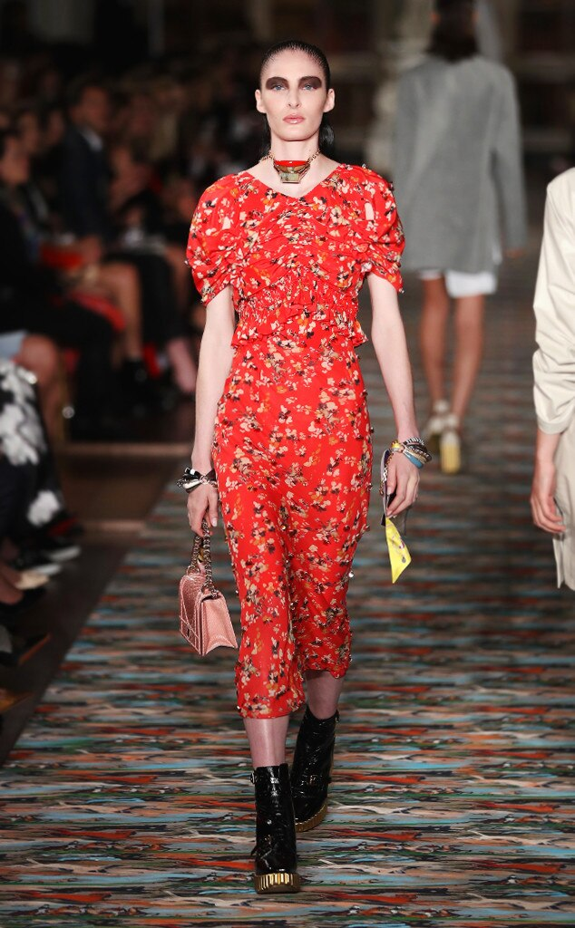ESC: Dior