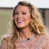 Blake Lively, Today