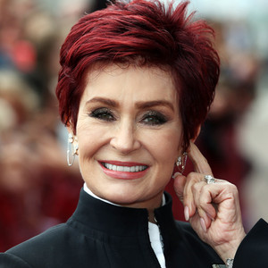 sharon osbourne news pictures and videos e news