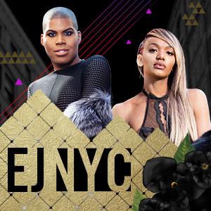 EJNYC (FR: EJ à New York)
