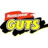 Nickeldeon GUTS