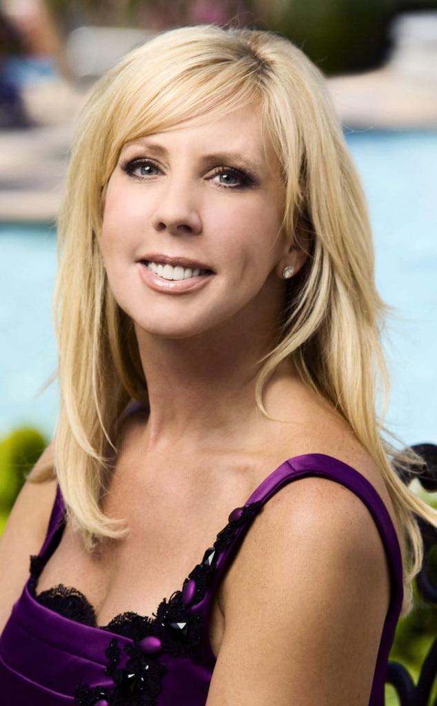 Vicki Gunvalson, RHOC, Season 5
