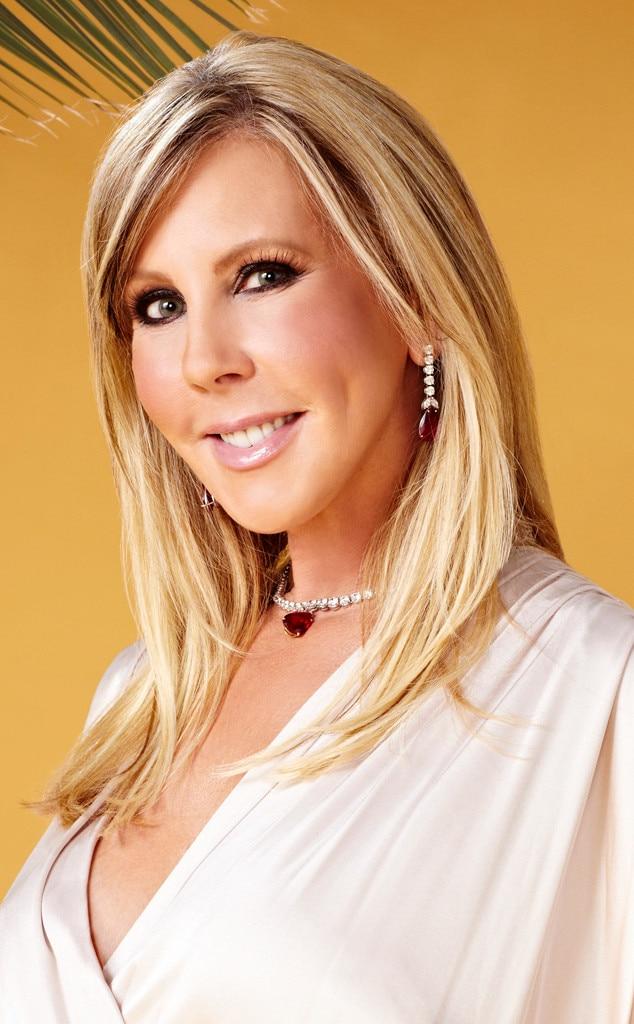 Vicki Gunvalson, RHOC, Season 7