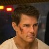Jack Reacher Never Go Back, Tom Cruise