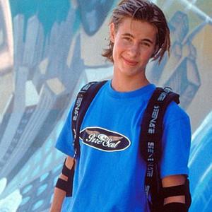 See What Disney Channel's Erik von Detten Looks Like Now ...