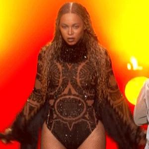 Beyonce, Kendrick Lamar