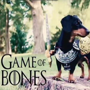 Watch Game Of Bones Online