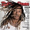 Future, Rolling Stone