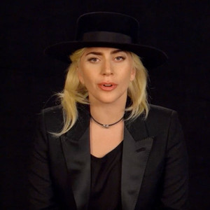 Human Rights Campaign, Lady Gaga, Pulse Nightclub Shooting