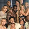 Britney Spears, Make Me Oooh