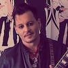 Johnny Depp, Romania, Hollywood Vampires Tour