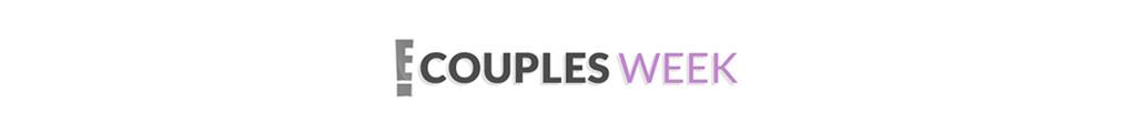 Couples Week Top Image