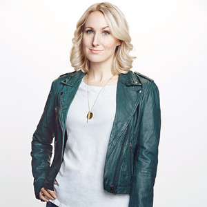 Nikki Glaser, Not Safe with Nikki Glaser