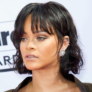 ESC: Ear Cuff, Rihanna