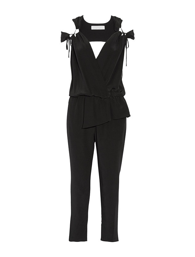 ESC: The CattWalk Jumpsuit Market