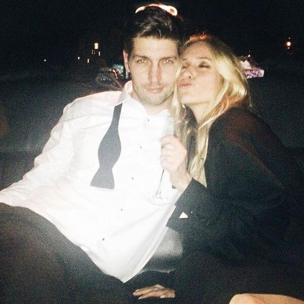 Kristin Cavallari, Jay Cutler