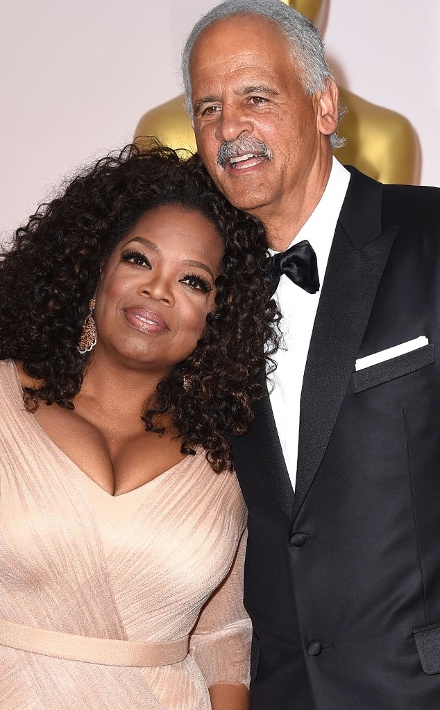 oprah dating sites They look to our 10 best women's dating experts our experts have reviewed the top online dating sites for dr berman is the host of oprah winfrey network.