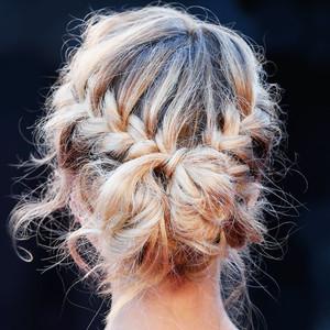 ESC: Hair, Alice Jaaz
