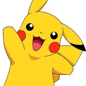Pokémon Go, Pikachu