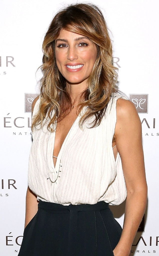 Jennifer Esposito Pictures 99