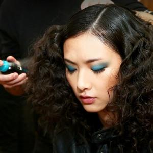 ESC: TRESemme, Hairspray