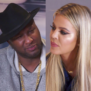 shows kardashians news khloe kardashian says she will always love lamar odom but has to move on and