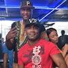 Lamar Odom, CityScapes Gentlemens Club