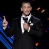John Cena, 2016 ESPY Awards