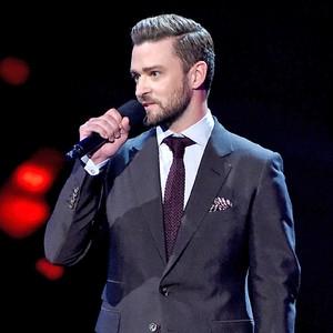 Justin Timberlake, ESPY Awards 2016