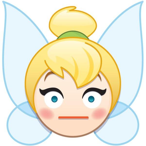 disney emoji related keywords - photo #48